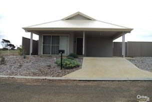 Lot 2 Terry Court, Kingscote, SA 5223