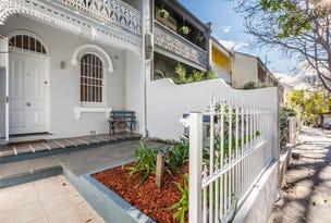 203 Sutherland Street, Paddington, NSW 2021