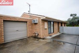 2/20 Nightingale Avenue, Wodonga, Vic 3690