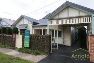 11 Victoria Street, New Lambton, NSW 2305