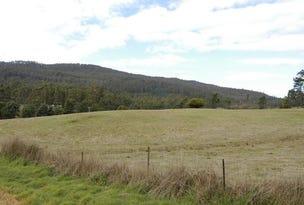 1103 Nook Road, Acacia Hills, Tas 7306