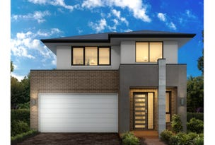 Lot 5458 Proposed Road, Marsden Park, NSW 2765