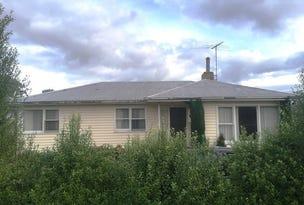 19  Glen Road, Huonville, Tas 7109
