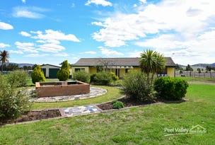 79 Deeks Road, Werris Creek, NSW 2341