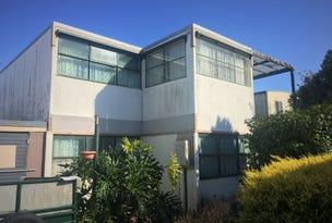 59 GELLIBRAND STREET, Coronet Bay, Vic 3984