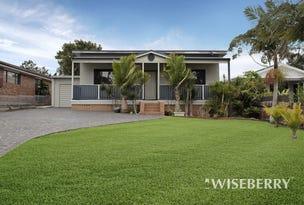17 Harding  Avenue, Lake Munmorah, NSW 2259