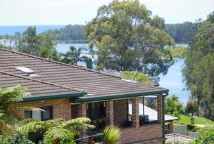 16 Eggleton Street, Hyland Park, NSW 2448