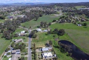 Lot 44, Norris Street, Lavington, NSW 2641