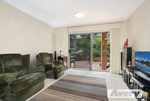 6/124 Brighton Avenue, Toronto, NSW 2283