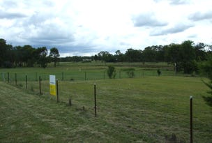 17 Parkland Drive, Crows Nest, Qld 4355