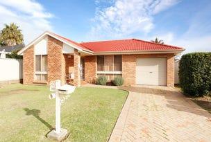 26 Kovacs Street, Rooty Hill, NSW 2766