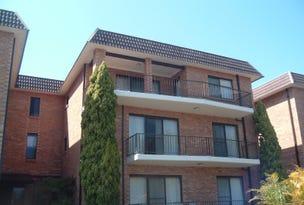 Unit 6/3 Pineview Close, Tuncurry, NSW 2428