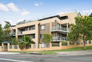 6/2 Bruce Street, Blacktown, NSW 2148