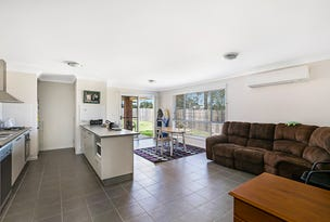 28 Neville Road, Clifton, Qld 4361
