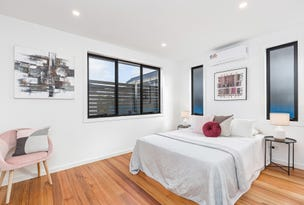 2a Everard Street, Footscray, Vic 3011