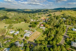 LOT 18 Overton Way, Kin Kin, Qld 4571