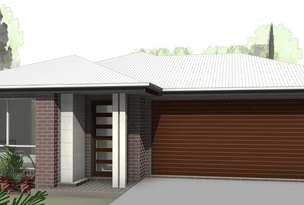 Lot 116 Oystercatcher Road, Kirkwood, Qld 4680
