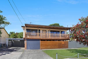 57 Lakeway Drive, Lake Munmorah, NSW 2259