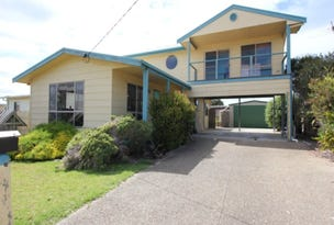 37 Lantana Road, Cape Woolamai, Vic 3925