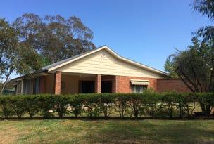 167 Hume St, Corowa, NSW 2646