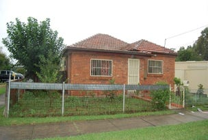 47 Arthur Street, Granville, NSW 2142
