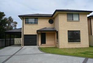 2/40D Barrack Avenue, Barrack Heights, NSW 2528