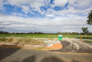 P L6 Proposed Lot 6 Garvey Rd, Dardanup West, WA 6236
