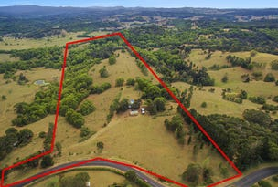 308 James Gibson Road, Clunes, NSW 2480
