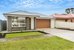 Lot 42, 28 Geraldine Street, Valley View, SA 5093