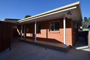 Granny Flat 51A Pelleas Street, Blacktown, NSW 2148