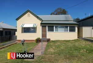 16 Jack Street, Inverell, NSW 2360