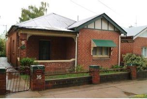 35 George Street, Bathurst, NSW 2795