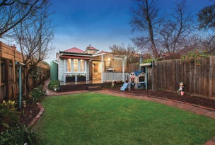 40 Campbell Grove, Hawthorn East, Vic 3123