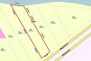 1630 Wynnum Road, Tingalpa, Qld 4173