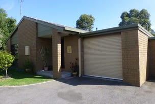 4/25 WALLACE STREET, Bairnsdale, Vic 3875