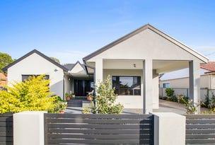 24B Charles Road, Fernhill, NSW 2519