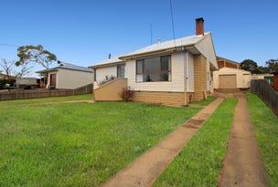37 Culey Avenue, Cooma, NSW 2630