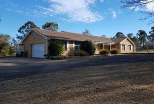 339 Sackville Rd (Access Via Stannix Park Rd), Ebenezer, NSW 2756