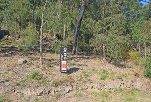 Lot 253, 253/ Neera Place, Umina Beach, NSW 2257