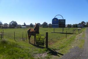 Lot 13, KILLARA ROAD, Cowra, NSW 2794