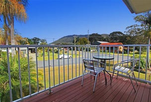 5/1 Alfred Street, North Haven, NSW 2443