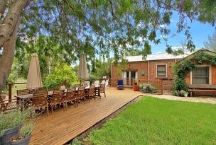 85 Jenkins Street, Nundle, NSW 2340