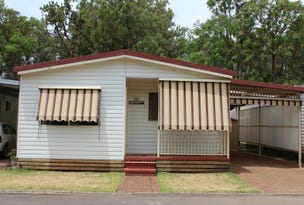 177 2129 Nelson Bay Road, Williamtown, NSW 2318
