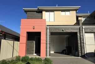 36 HARRINGTON STREET, Cabramatta West, NSW 2166