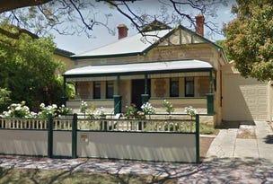 15 James Street, Prospect, SA 5082