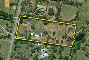 26 Woodleigh Drive, Murrumbateman, NSW 2582