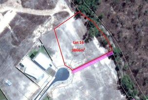 Lot 15-16, Brenaden Close, Dimbulah, Qld 4872