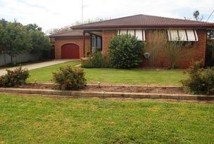 49 boori st, Peak Hill, NSW 2869