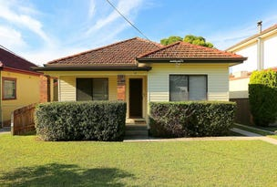 91 Doyle Road, Revesby, NSW 2212