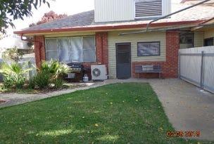 221 Cressy Street, Deniliquin, NSW 2710